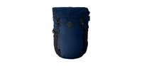 Рюкзак Xiaomi 90 Points HIKE outdoor Backpack (2095) Dark blue